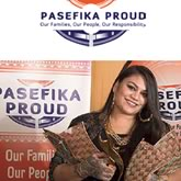 Pasefika Proud Promotion