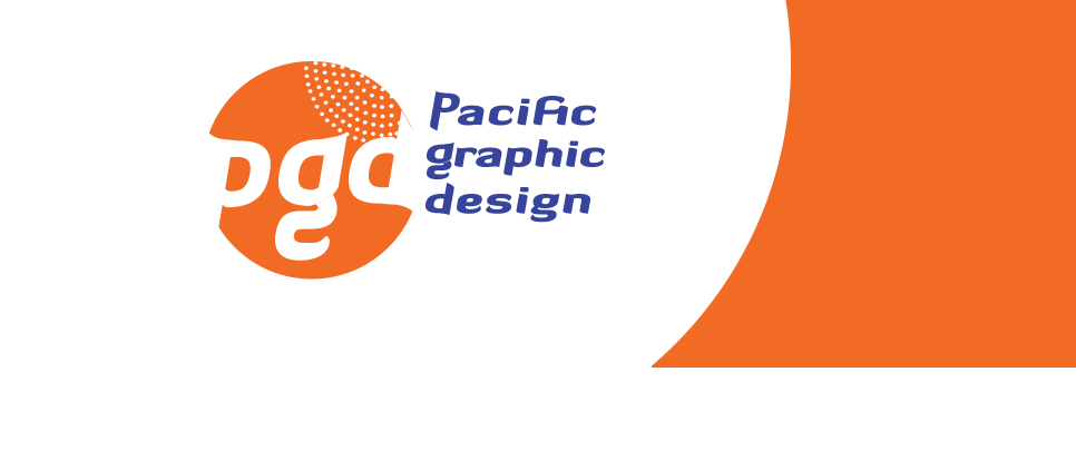 Pacific Graphic Design